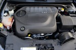 2012-chrysler-200-s-convertible-engine