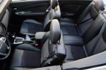 2012-chrysler-200-s-convertible-rear-seats