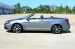 2012-chrysler-200-s-convertible-side