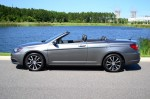 2012-chrysler-200-s-convertible-side-2