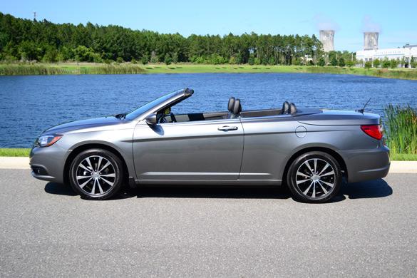 Tempe Autoplex Nissan. Tempe Autoplex New Used Cars For ...