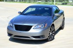 2012-chrysler-200-s-convertible-top-up