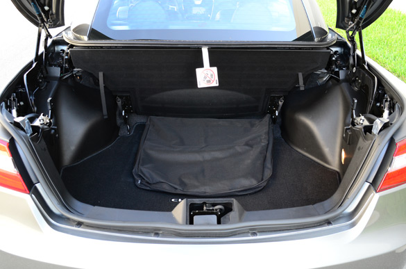 gas tank size for 2014 v6 mustang autos post. Black Bedroom Furniture Sets. Home Design Ideas