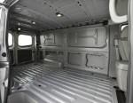 2012-nissan-nv-cargo-van-cargo-area
