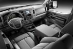 2012-nissan-nv-cargo-van-dashboard-interior