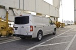 2012-nissan-nv-cargo-van-rear