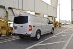 2012-nissan-nv-cargo-van-rear