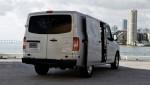 2012-nissan-nv-cargo-van-rear-2
