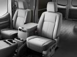 2012-nissan-nv-cargo-van-seats