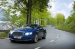 2013-bentley-continental-gt-speed-4