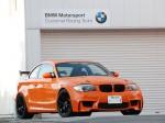 Studie Japan BMW 1M GTS 1
