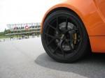Studie Japan BMW 1M GTS 10