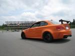 Studie Japan BMW 1M GTS 4