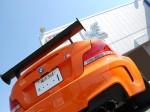 Studie Japan BMW 1M GTS 6