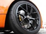 Studie Japan BMW 1M GTS 8