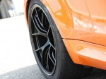 Studie Japan BMW 1M GTS 9