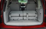 2012 Chevy Tahoe  LTZ Cargo Hold Done Small
