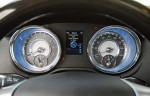2012 Chrysler 300C Cluster Done Small