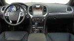 2012 Chrysler 300C Dashboard Done Small