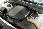 2012 Chrysler 300C Engine Done Small