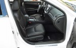 2012 Chrysler 300C Front Seats Done Small