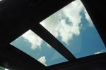 2012 Chrysler 300C Panoramic Sunroof Done Small