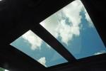 2012 Chrysler 300C Panoramic Sunroof Done Small