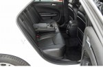 2012 Chrysler 300C Rear Seats Done Small