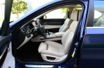 2012-bmw-750i-front-seats