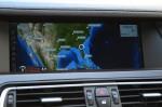 2012-bmw-750i-lcd-widescreen-nav-idrive