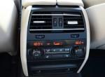 2012-bmw-750i-rear-seat-ac-controls
