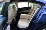 2012-bmw-750i-rear-seats