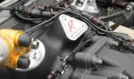2012-pagani-zonda-r-evo-engine
