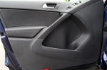 2012-vw-tiguan-door-trim