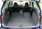 2012-vw-tiguan-rear-cargo-down