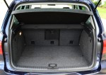 2012-vw-tiguan-rear-cargo-up