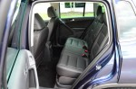 2012-vw-tiguan-rear-seats