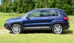 2012-vw-tiguan-side