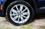 2012-vw-tiguan-wheel-tire