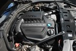 2013 BMW Gran Coupe 640i Engine Done Small