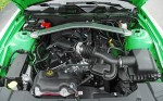 2013 Mustang Club of America Engine Done Small