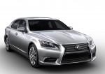 2013-lexus-ls460f-sport-leaked-2