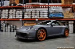 HRE-Wheels-Open-House-2012-1