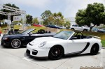 HRE-Wheels-Open-House-2012-23