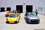 HRE-Wheels-Open-House-2012-24