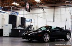 HRE-Wheels-Open-House-2012-28