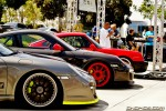 HRE-Wheels-Open-House-2012-35