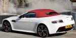 aston-martin-v12-vantage-roadster-09