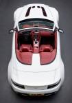 aston-martin-v12-vantage-roadster-10
