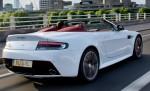 aston-martin-v12-vantage-roadster-12